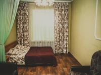 Квартиры посуточно в Чернигове, ул. Мстиславская, 14, 370 грн./сутки