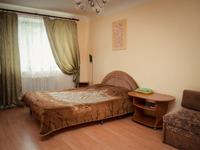 Квартиры посуточно в Чернигове, пр-т Мира, 35, 240 грн./сутки