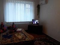 Квартиры посуточно в Мелитополе,  пр-т Б. Хмельницкого, 31, 150 грн./сутки