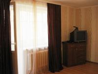 Квартиры посуточно в Севастополе, ул. Фадеева, 25, 400 грн./сутки