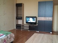 Квартиры посуточно в Житомире, ул. Шелушкова, 110, 240 грн./сутки