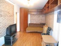 Квартиры посуточно в Чернигове, пр-т Мира, 12, 220 грн./сутки
