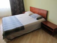 Квартиры посуточно в Хмельницком, ул. Заречанская, 11, 390 грн./сутки