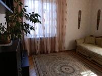 Квартиры посуточно в Виннице, ул. Соборная, 101, 500 грн./сутки