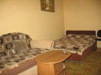 Квартиры посуточно в Черкассах, ул. Седова, 31/1, 230 грн./сутки