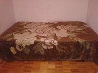 Квартиры посуточно в Житомире, ул. Жукова, 29, 200 грн./сутки