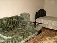Квартиры посуточно в Севастополе, ул. Сталинграда, 26, 586 грн./сутки