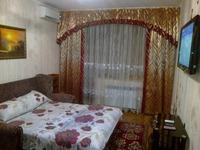 Квартиры посуточно в Севастополе, пр-т Октябрьской революции, 22, 300 грн./сутки