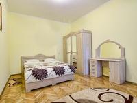 Квартиры посуточно в Львове, ул. Огиенка, 13, 340 грн./сутки