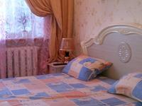 Квартиры посуточно в Житомире, ул. Киевская, 28, 300 грн./сутки