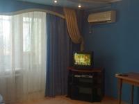 Квартиры посуточно в Виннице, пр-т Коцюбинского , 11, 250 грн./сутки