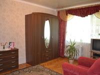 Квартиры посуточно в Виннице, ул. Василия Порика, 4, 250 грн./сутки