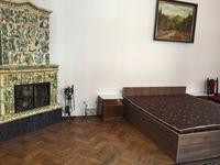Квартири подобово в Львові, пл. Ринок, 11а, 370 грн./доба