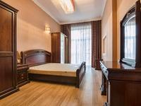 Квартиры посуточно в Львове, ул. Саксаганського, 7, 890 грн./сутки