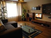 Квартиры посуточно в Тернополе, ул. С.Бандеры, 45, 430 грн./сутки
