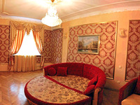 Квартиры посуточно в Херсоне, ул. Ушакова, 30/1, 500 грн./сутки