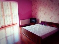 Квартиры посуточно в Ивано-Франковске, ул. Галицкая, 120, 190 грн./сутки