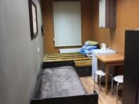 Квартиры посуточно в Одессе, ул. Большая Арнаутская, 71, 200 грн./сутки