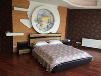 Квартиры посуточно в Одессе, ул. Приморская (Крыжановка), 2а, 1800 грн./сутки