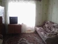Квартиры посуточно в Ивано-Франковске, ул. Пасечная, 16, 180 грн./сутки