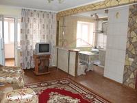 Квартиры посуточно в Одессе, ул. Космонавтов, 26, 250 грн./сутки