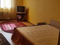 Квартиры посуточно в Ивано-Франковске, ул. Галицкая, 98, 250 грн./сутки