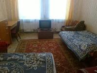 Квартиры посуточно в Евпатории, ул. Володарского, 2/7, 240 грн./сутки