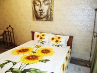 Квартиры посуточно в Одессе, ул. Екатерининская, 17, 599 грн./сутки