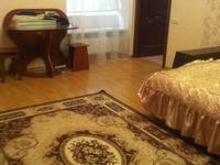 Квартиры посуточно в Львове, пр-т Свободы, 1\3, 400 грн./сутки