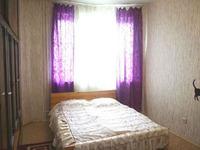 Квартиры посуточно в Херсоне, ул. Украинская, 3, 420 грн./сутки