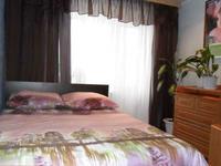 Квартиры посуточно в Херсоне, ул. Гагарина, 4, 400 грн./сутки