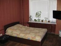 Квартиры посуточно в Чернигове, ул. Щорса, 2а, 250 грн./сутки