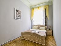 Квартиры посуточно в Львове, ул. Леси Украинки, 18, 780 грн./сутки