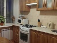 Квартиры посуточно в Одессе, ул. Фонтанская дорога, 14-в, 249 грн./сутки