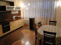 Квартиры посуточно в Одессе, ул. Среднефонтанская, 19б, 700 грн./сутки