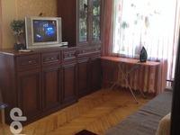 Квартиры посуточно в Львове, ул. Выговского, 29, 290 грн./сутки