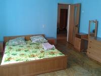 Квартиры посуточно в Ивано-Франковске, ул. Кривая, 2, 250 грн./сутки