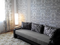 Квартиры посуточно в Львове, ул. Масарика, 2, 300 грн./сутки