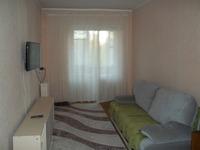 Квартиры посуточно в Ровно, ул. Соборная, 277, 300 грн./сутки