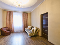 Квартиры посуточно в Львове, ул. Стефаника, 11, 500 грн./сутки