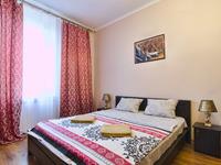 Квартиры посуточно в Львове, ул. Стефаника, 11, 510 грн./сутки