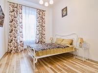 Квартиры посуточно в Львове, ул. Грушевского, 9, 580 грн./сутки