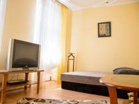 Квартиры посуточно в Львове, ул. Дудаева, 18, 350 грн./сутки