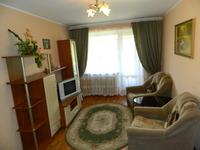 Квартиры посуточно в Виннице, Хмельницкое шоссе, 11, 270 грн./сутки