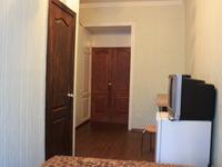 Квартиры посуточно в Одессе, ул. Пасстера, 26, 260 грн./сутки