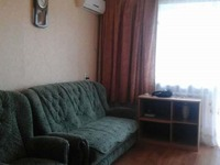 Квартиры посуточно в Севастополе, пр-т Гагарина, 4, 493 грн./сутки