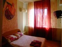Квартиры посуточно в Мелитополе, ул. Б.Хмельницкого, 100, 200 грн./сутки