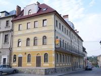 Квартиры посуточно в Каменце-Подольском, ул. Зарванская, 20, 300 грн./сутки