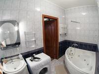 Квартиры посуточно в Львове, ул. Барвинских, 2, 600 грн./сутки