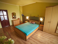 Квартиры посуточно в Львове, ул. Бальзака, 25, 900 грн./сутки